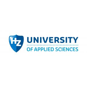 HZ University of Applied Services
