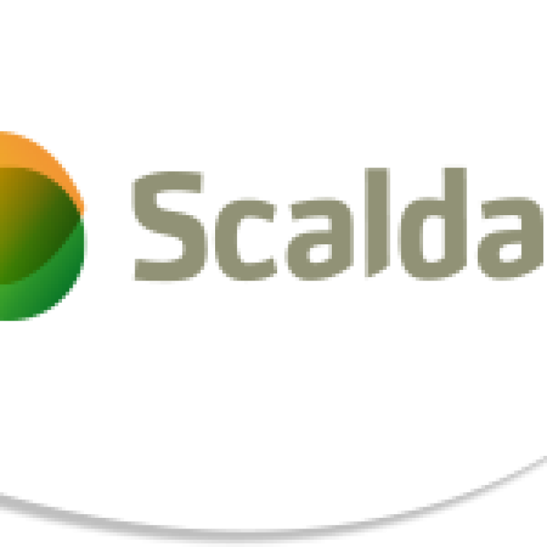 online alternatief open dagen Scalda