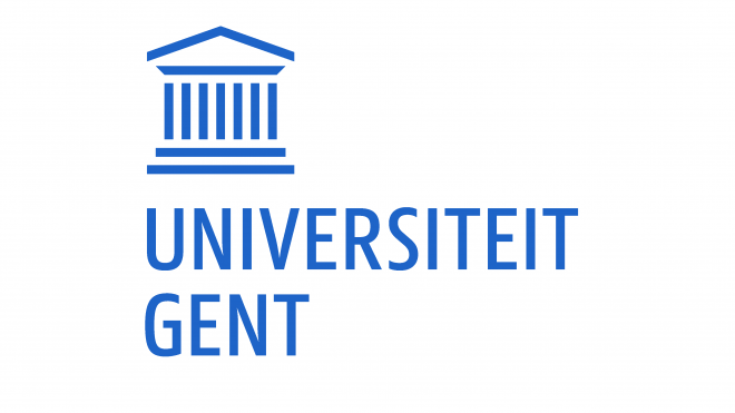 Summerschool Universiteit Gent